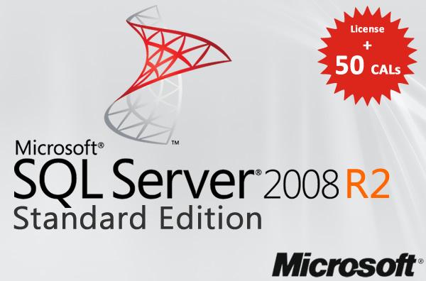 server 2008 iso r2